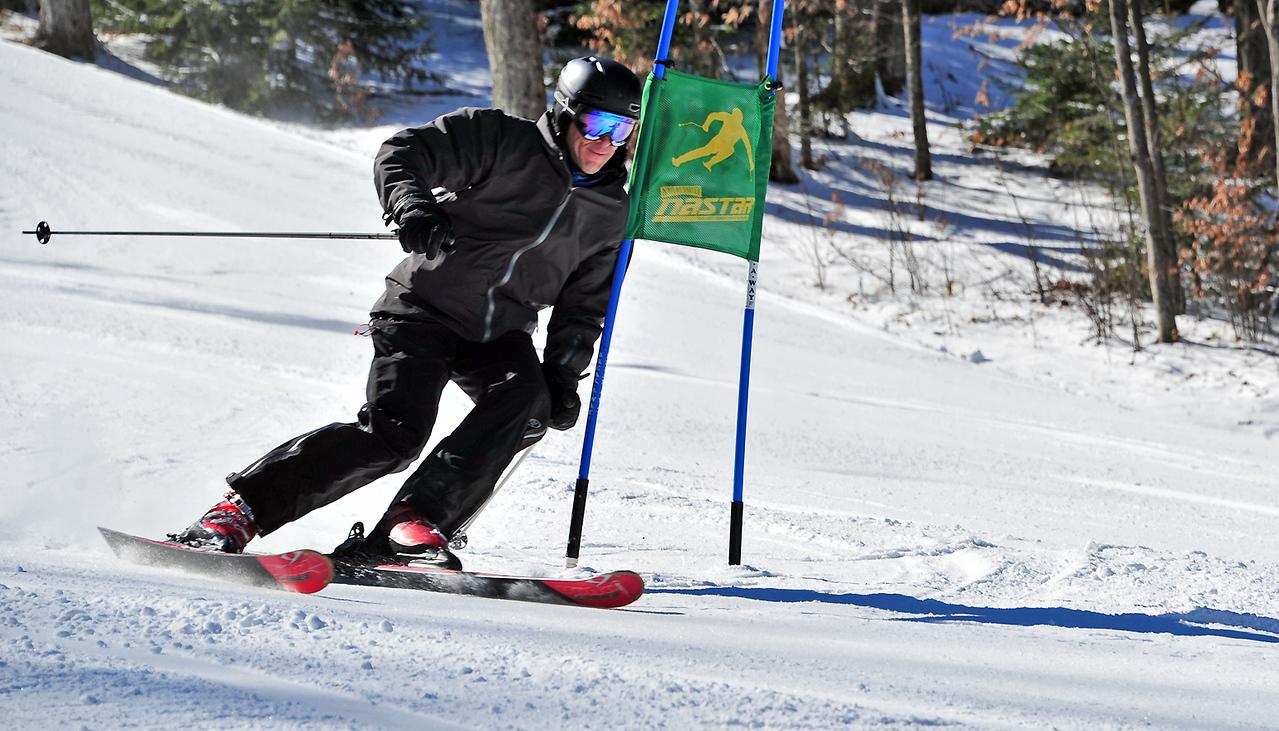 nastar-2012-02-26-14