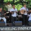 wheeling-symphony-11