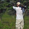 birding-festival-2012-15