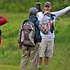 birding-festival-2012-03