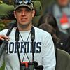birding-festival-2012-26