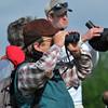 birding-festival-2012-23