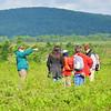 birding-festival-2012-40