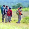 birding-festival-2012-19