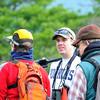 birding-festival-2012-17