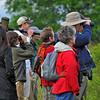 birding-festival-2012-04