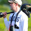 birding-festival-2012-08