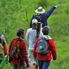 birding-festival-2012-02
