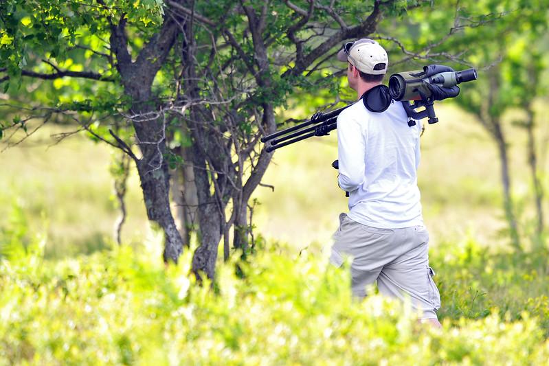 birding-festival-2012-18