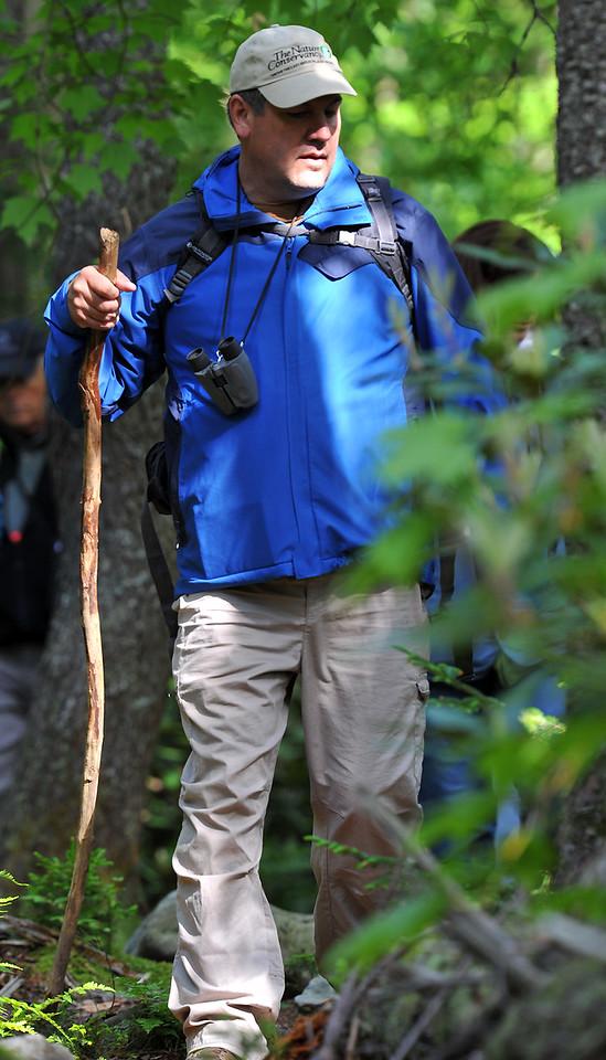 birding-festival-2012-082