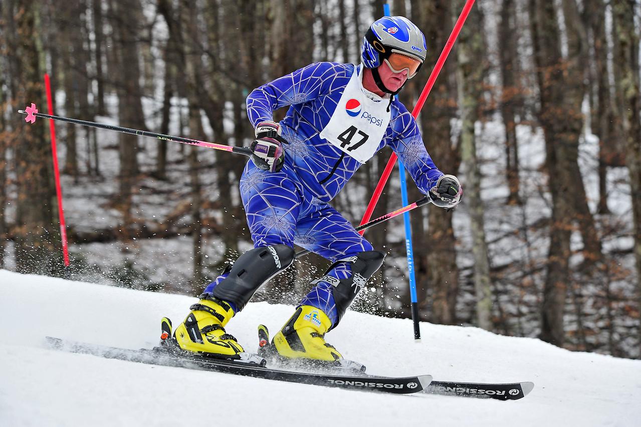 Gov SL Race - 034