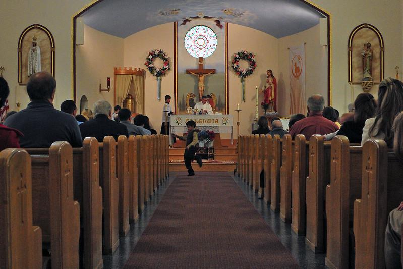 communion-043