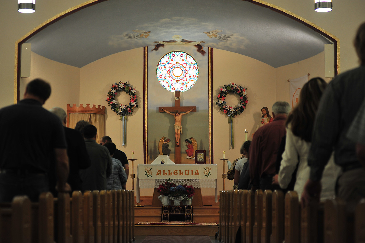 communion-047