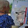 artspring2012-02