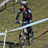 cross-biking-19