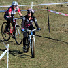 cross-biking-14