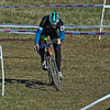 cross-biking-15