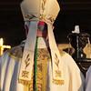 bishop-11