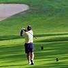 golf-scramble-11