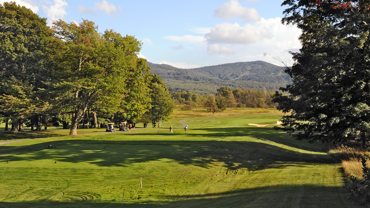 golf-scramble-40