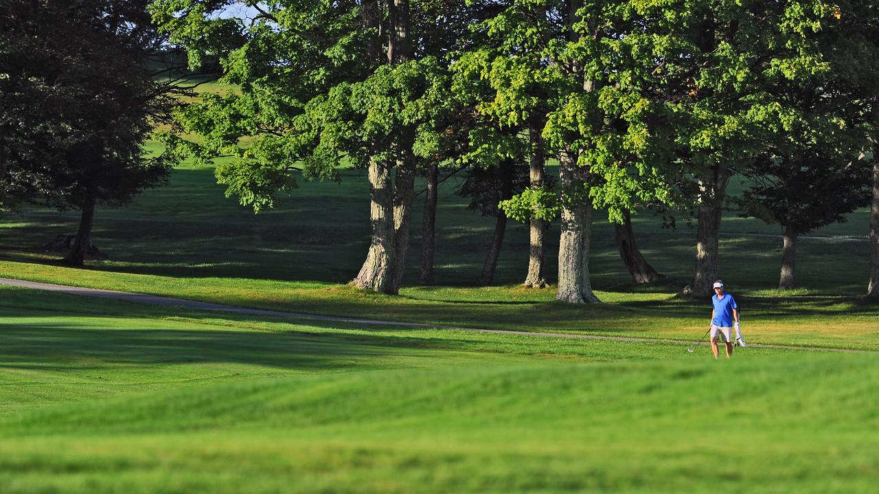golf-scramble-49