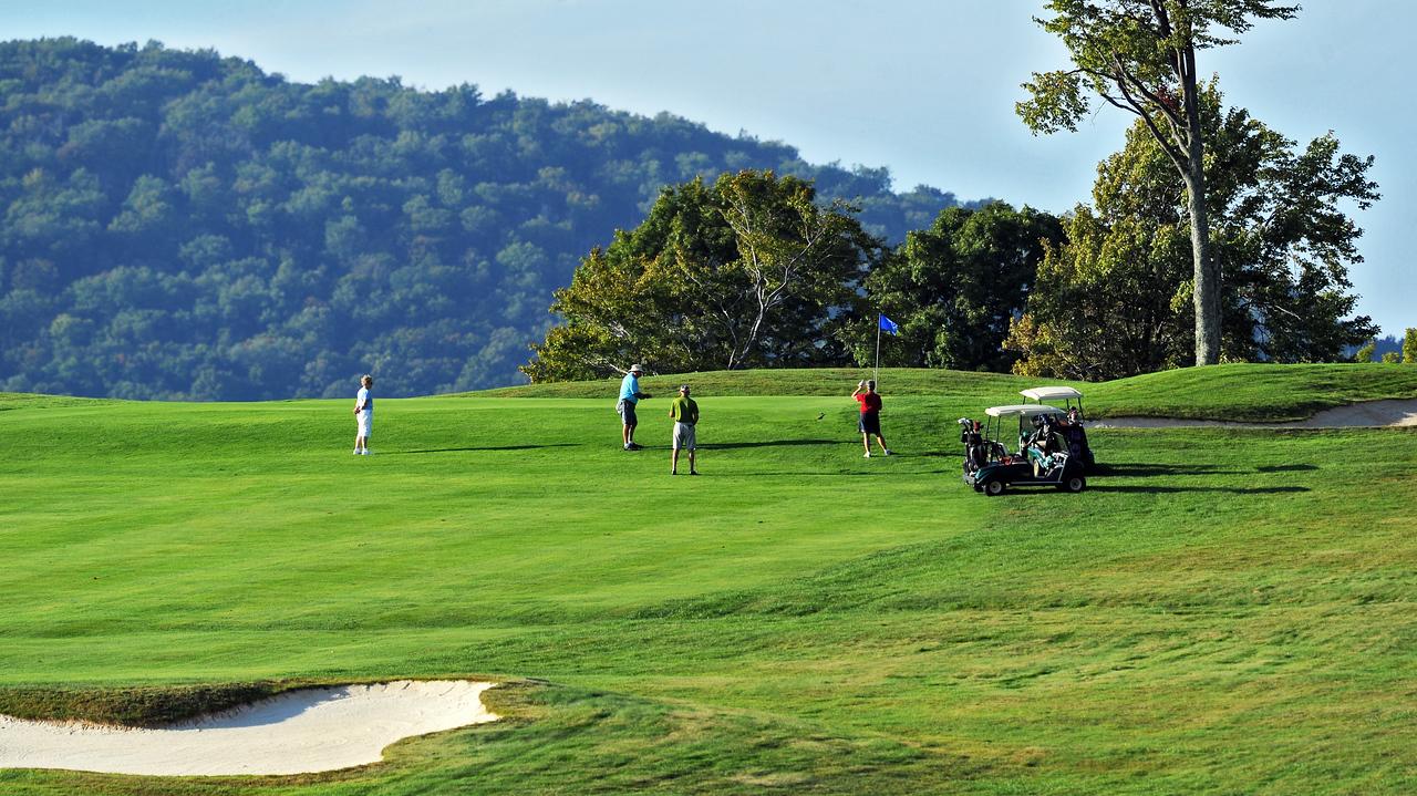 golf-scramble-48