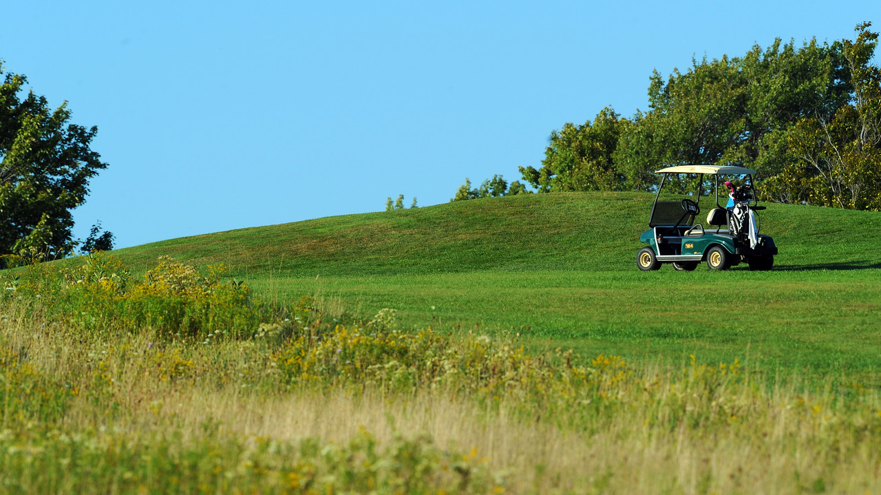 golf-scramble-52