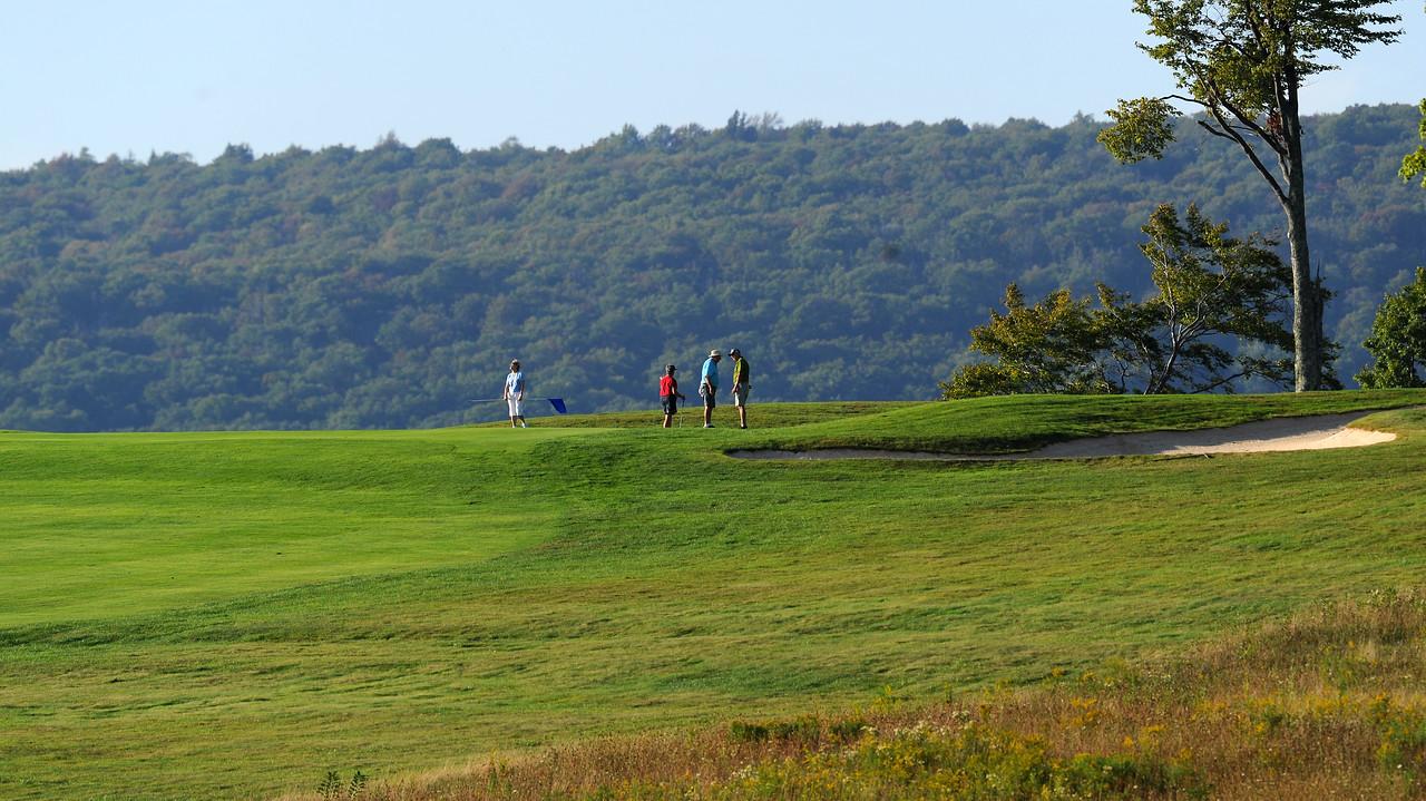 golf-scramble-50