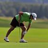 golf-scramble-05