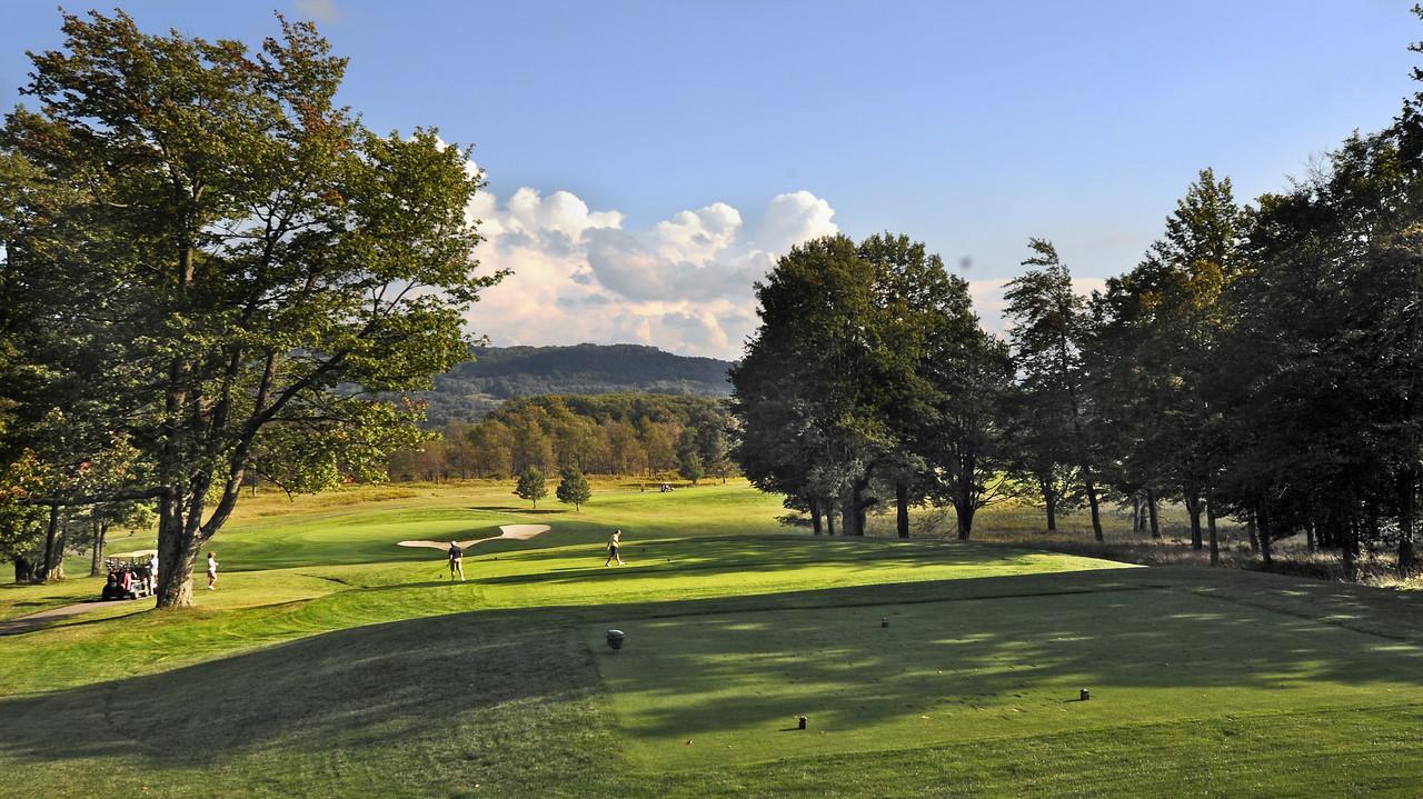 golf-scramble-38