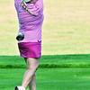 golf-scramble-12