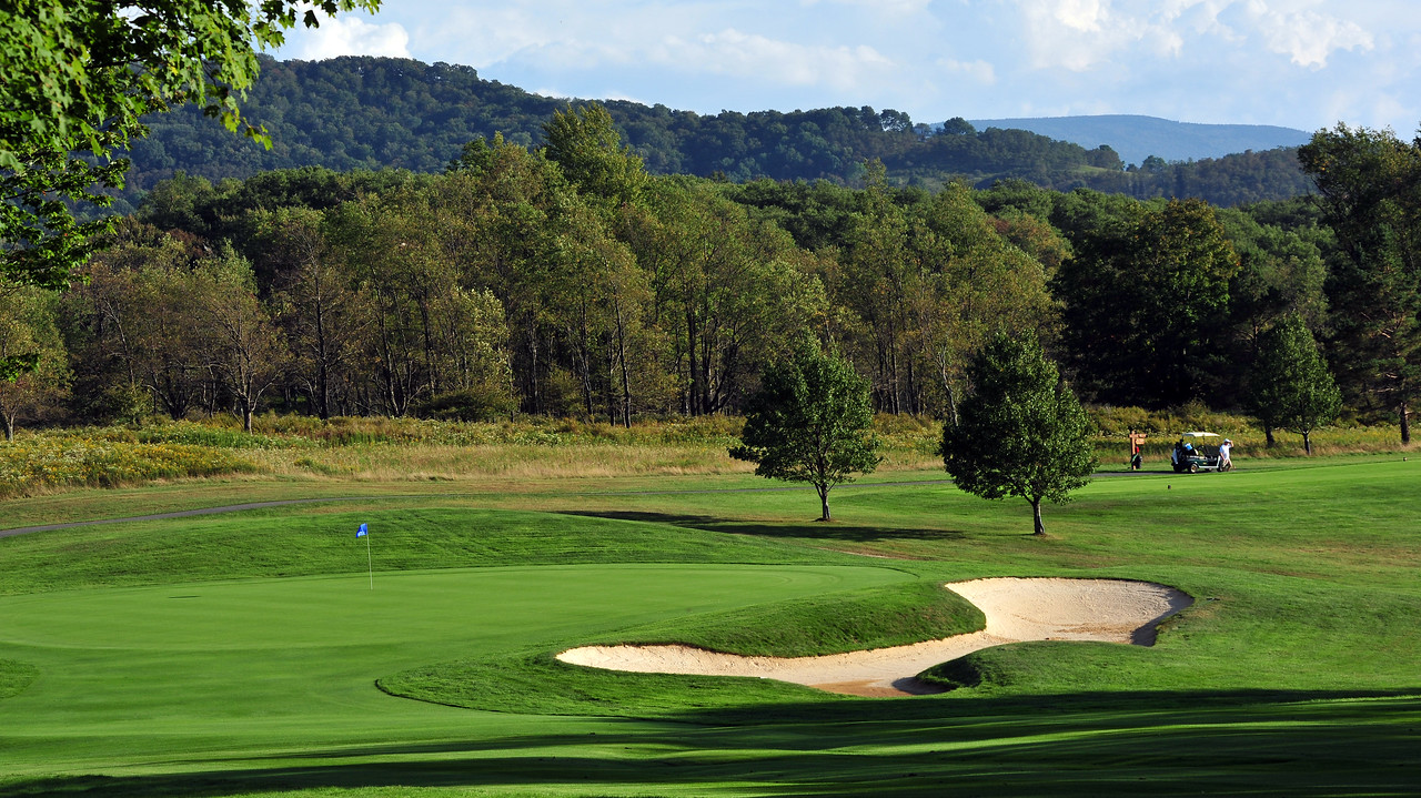 golf-scramble-24