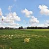 golf-scramble-14