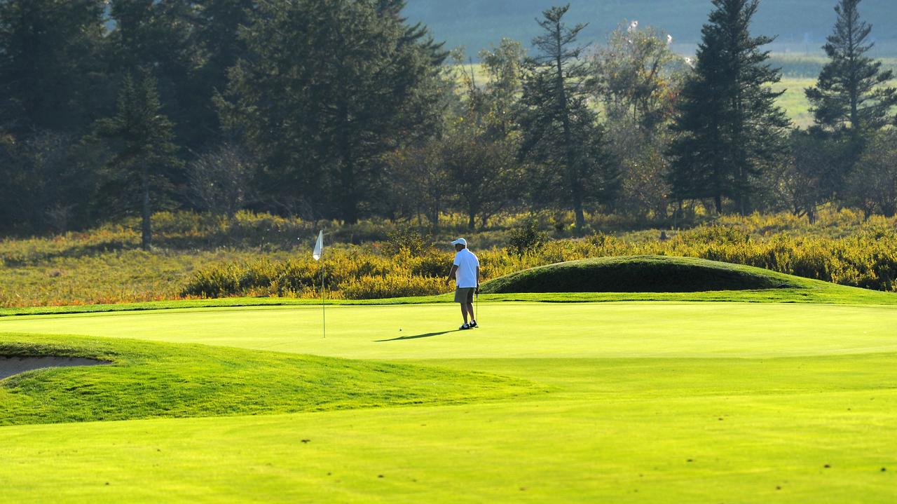 golf-scramble-47