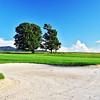 golf-scramble-01