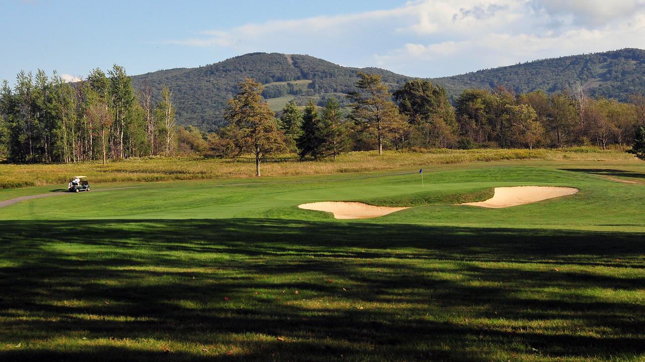 golf-scramble-20