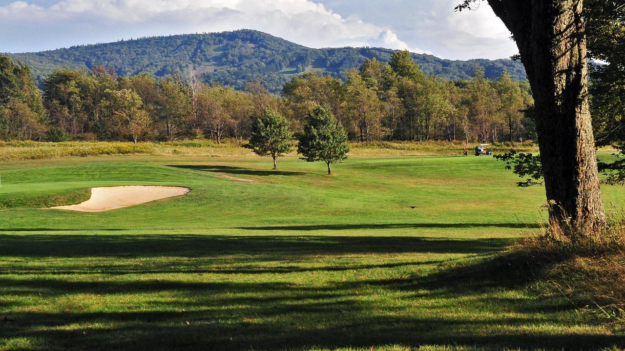 golf-scramble-55