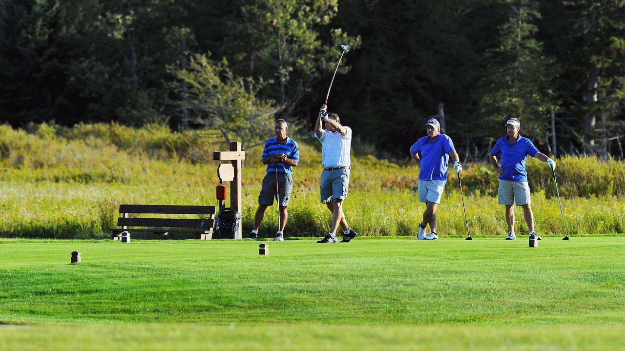 golf-scramble-53