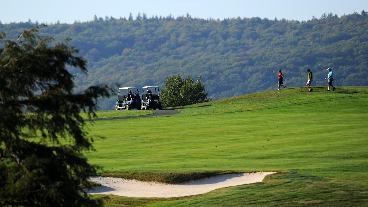 golf-scramble-51