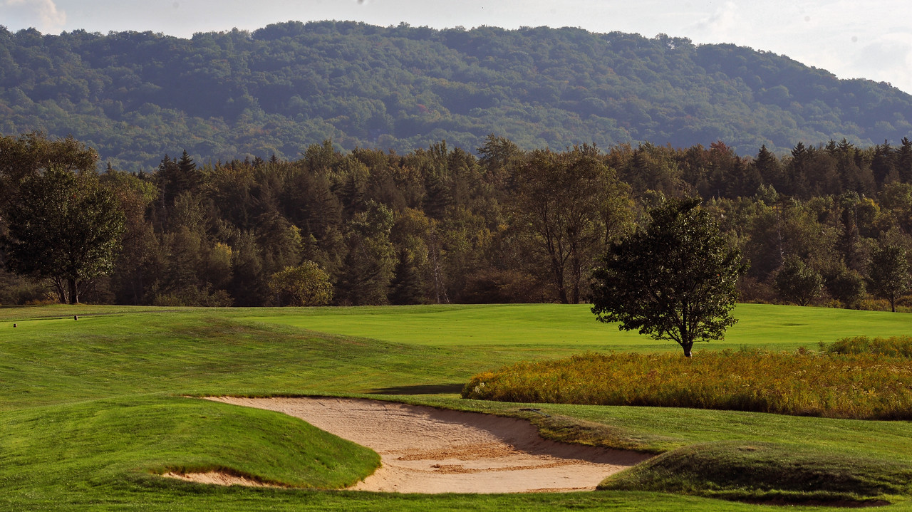 golf-scramble-43
