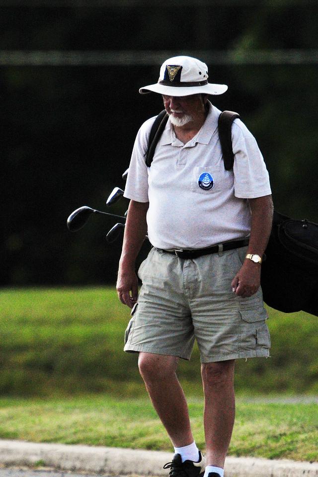 golf-scramble-60