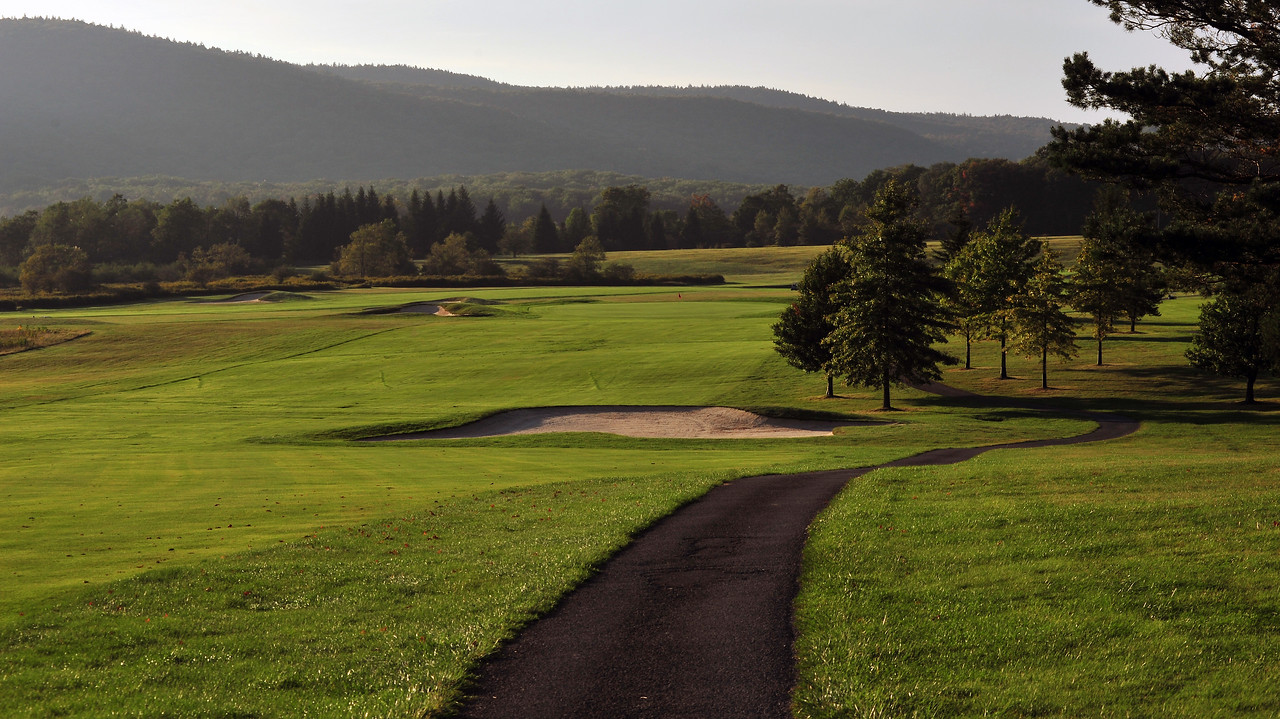 golf-scramble-34