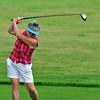 golf-scramble-10