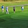 golf-scramble-08