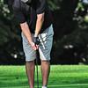 golf-scramble-13