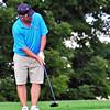 golf-scramble-09