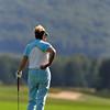 golf-scramble-06