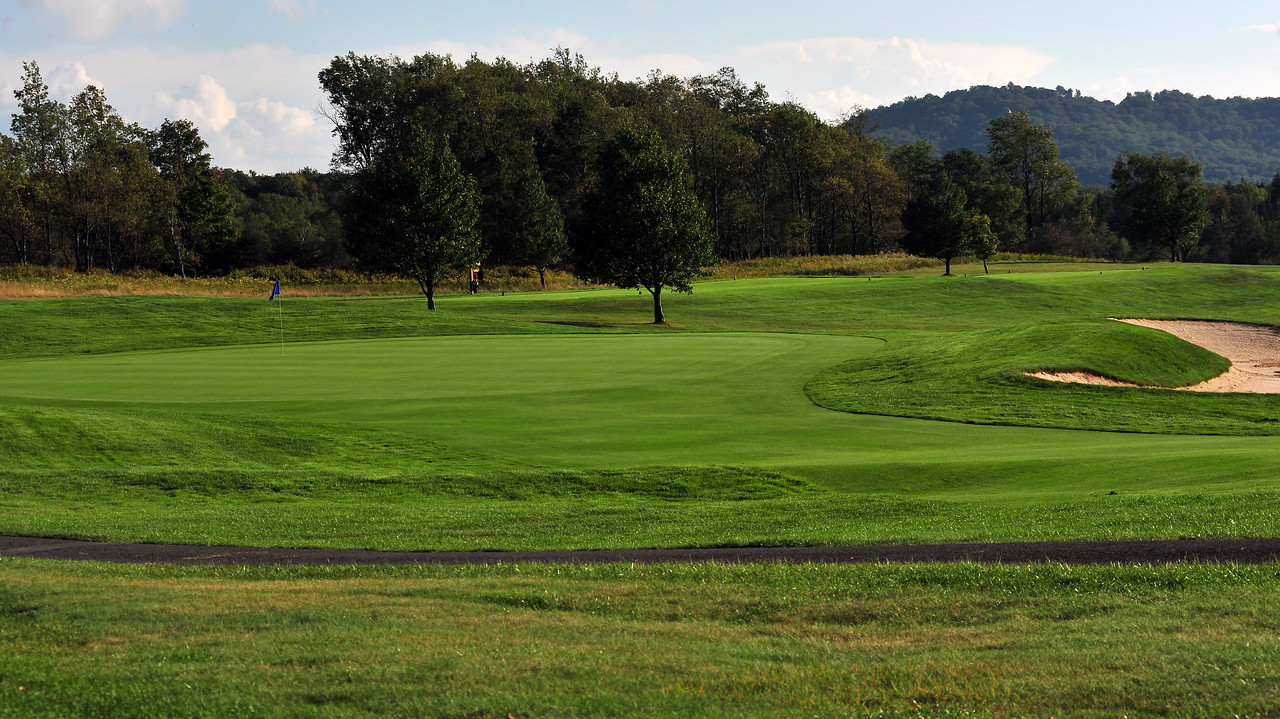 golf-scramble-22