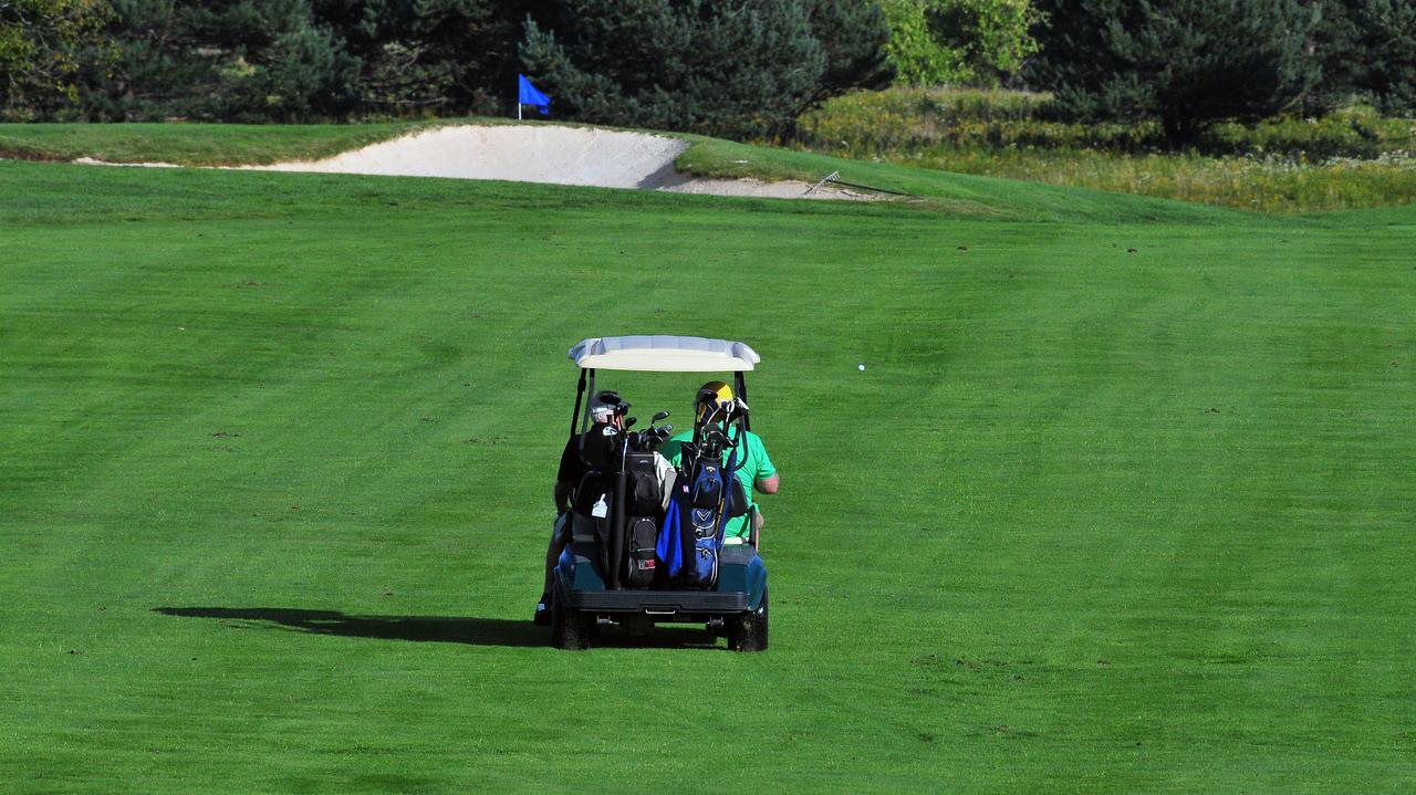 golf-scramble-18