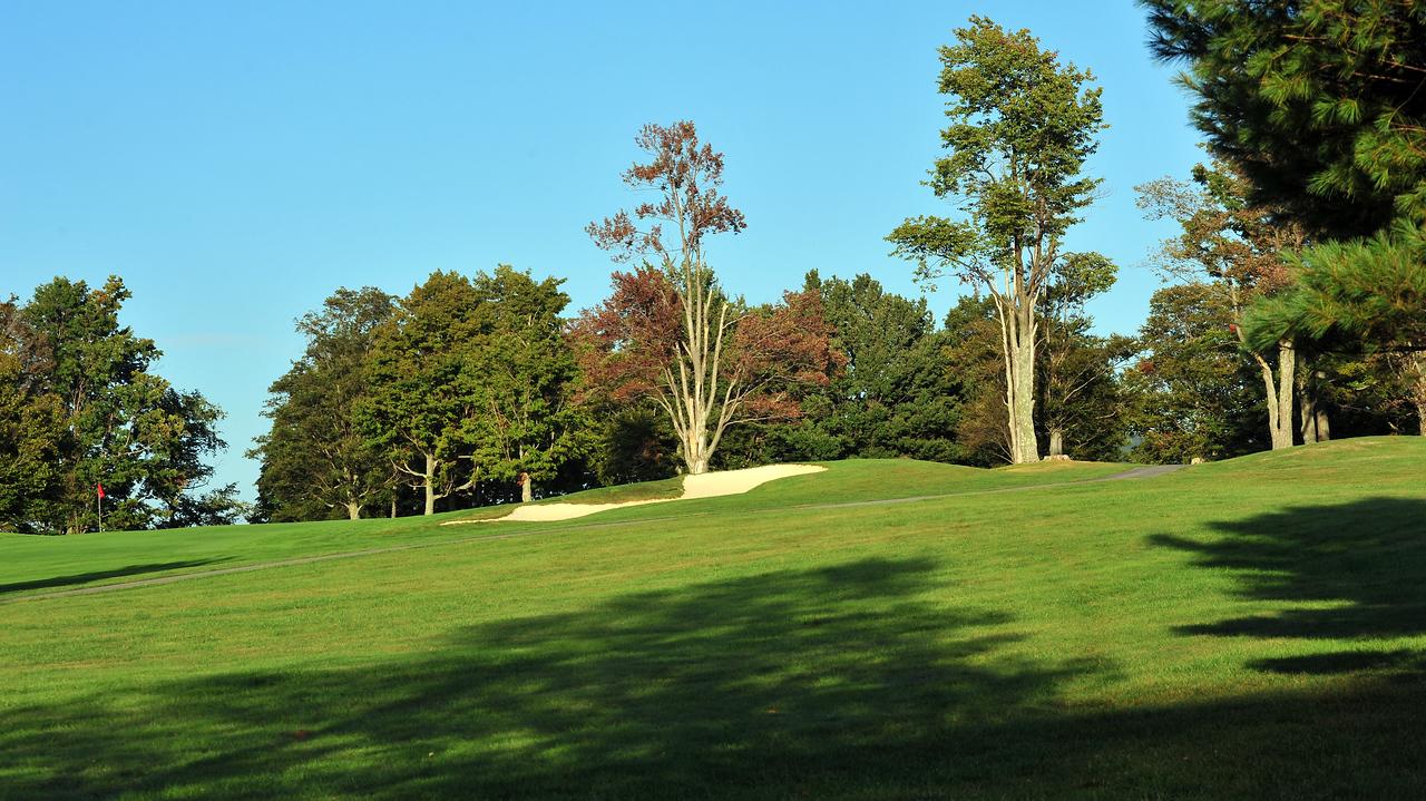 golf-scramble-32